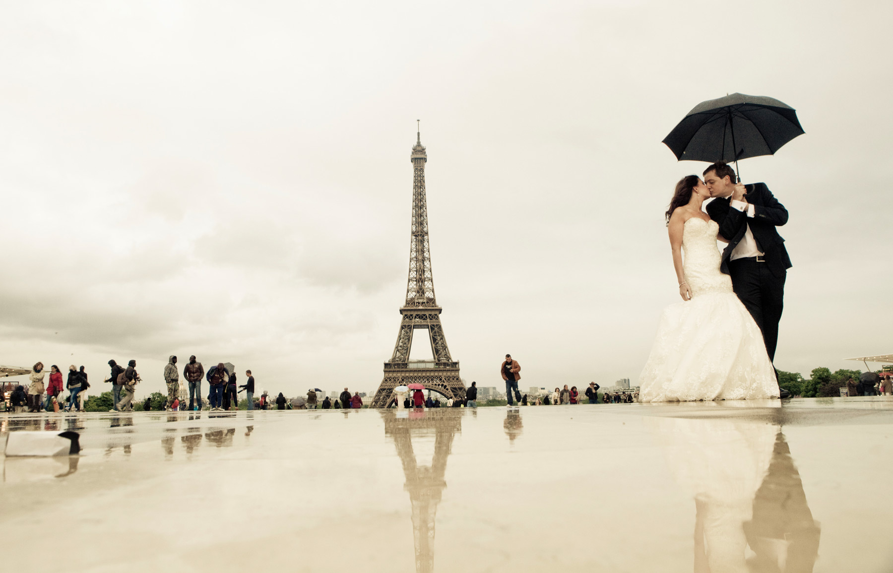 344_1destination_wedding_photography_paris_20029